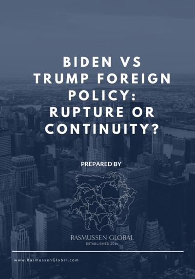 Biden Trump cover